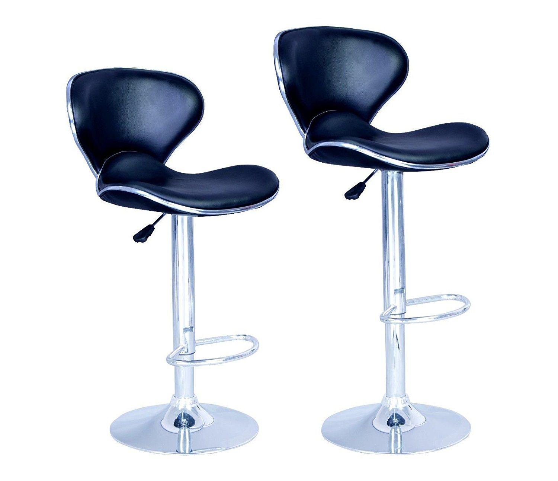 921506468d21b00564fa2a47173ab7e1 Frais De Conforama Chaise De Bar Concept