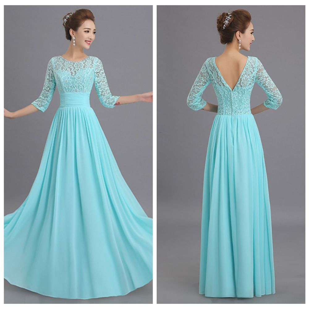 Cheap bridesmaid dresses on sale at bargain price buy quality