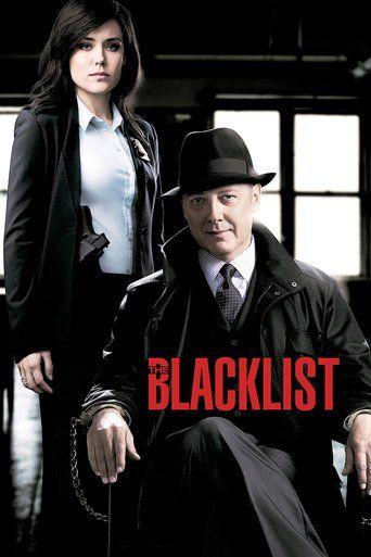 The Blacklist Blacklist Tv Show Movie Tv James Spader