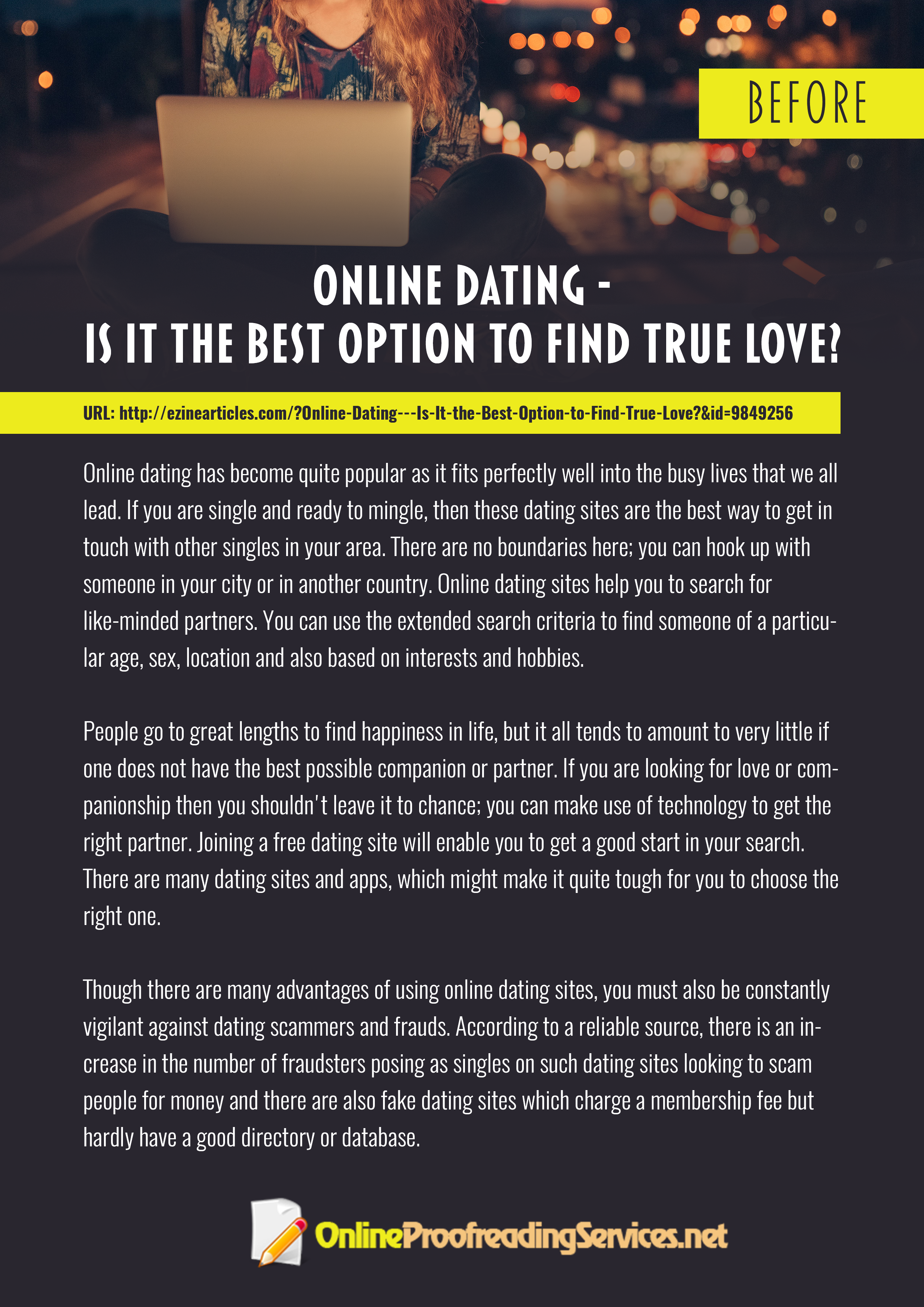 Daz dating simulator ariane
