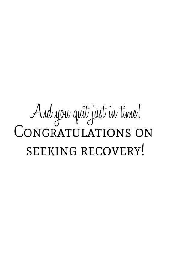 Aa recovery sobriety birthday card anniversary card sponsor aa recovery sobriety birthday card anniversary card sponsor sponsee gift alcoholic recovery bookmarktalkfo Choice Image