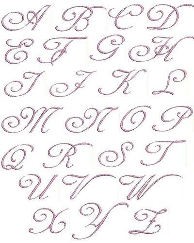 Flower Frame Font Machine Embroidery Designs Embroidery Patterns - #Designs #Embroidery #Flower #Font #Frame #machine #Patterns #softwaredesign