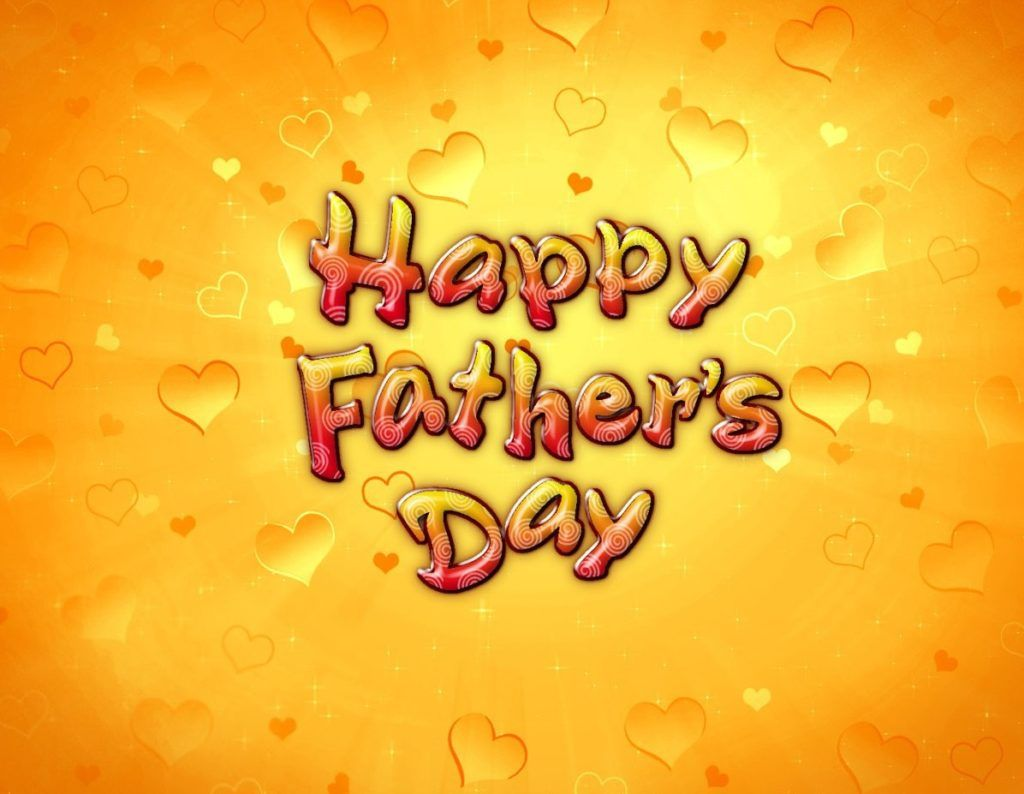 Pin By Alice Worden On Happy Fathers Day Happy Fathers Day Wallpaper Happy Father Day Quotes Happy Fathers Day Pictures