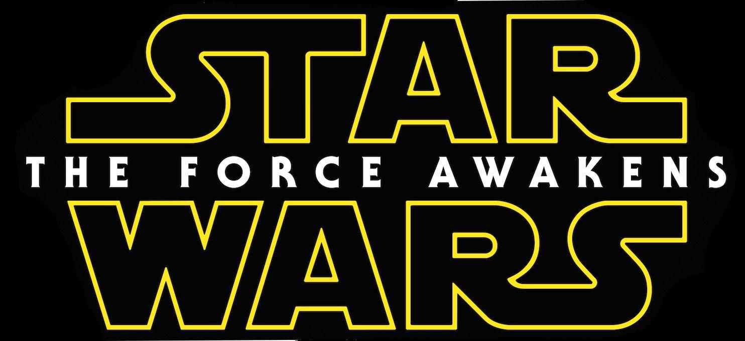 Star Wars The Force Awakens Jpg 1484 680 Star Wars Episodes Star Wars Movie Star Wars Vii