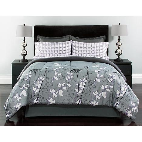 Colormate Complete Bed Set Shelby Kmart 40 Bedding Sets
