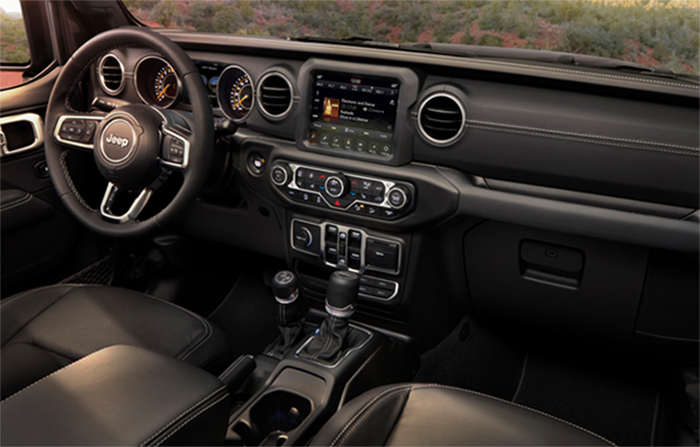 2020 Jeep Scrambler Interior Jeep Jeep Wrangler Diesel Jeep