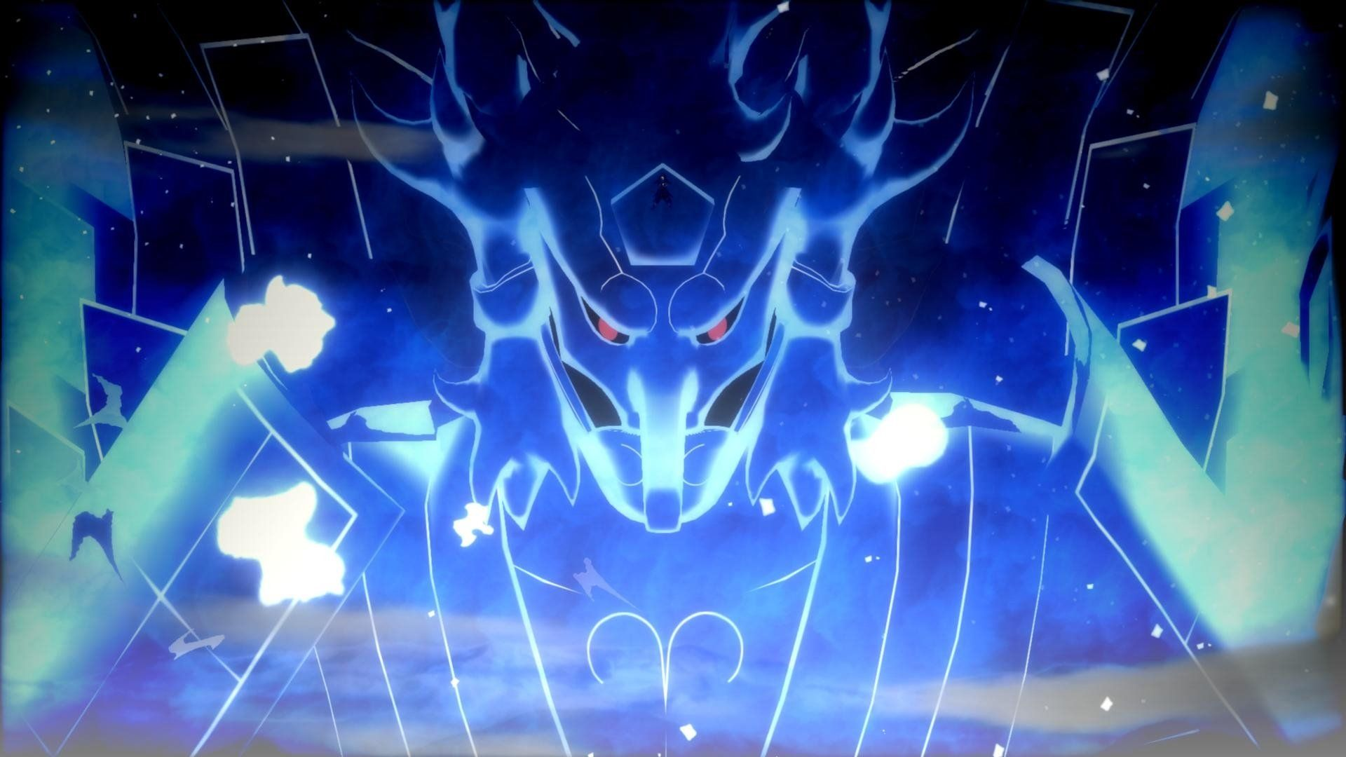 19 Susanoo Naruto Hd Wallpapers Backgrounds Wallpaper