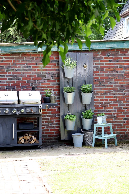 Home - Britta Bloggt #kleinekräutergärten