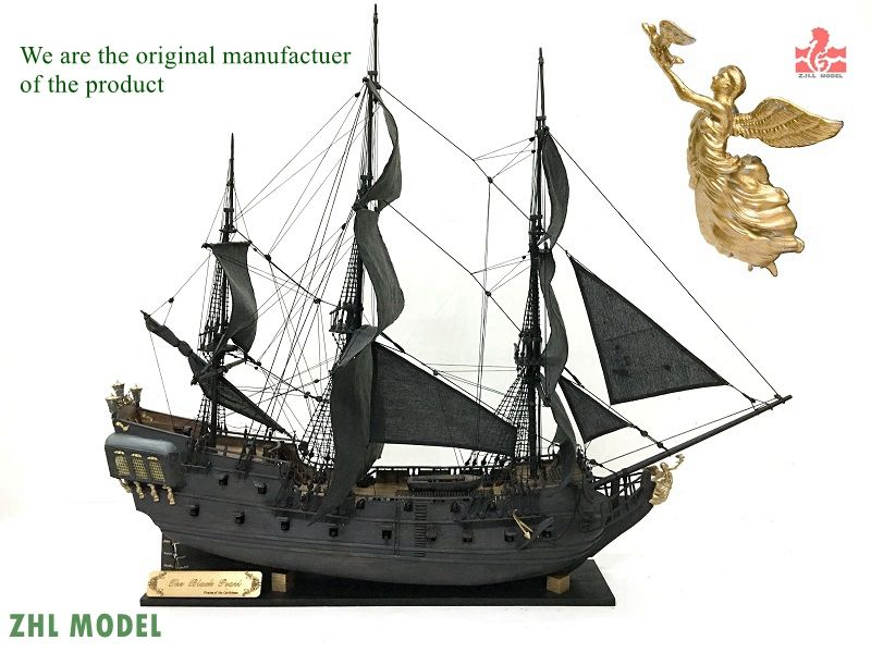Cheap Version Buy Directly From China Supplierszhl Black Pearl