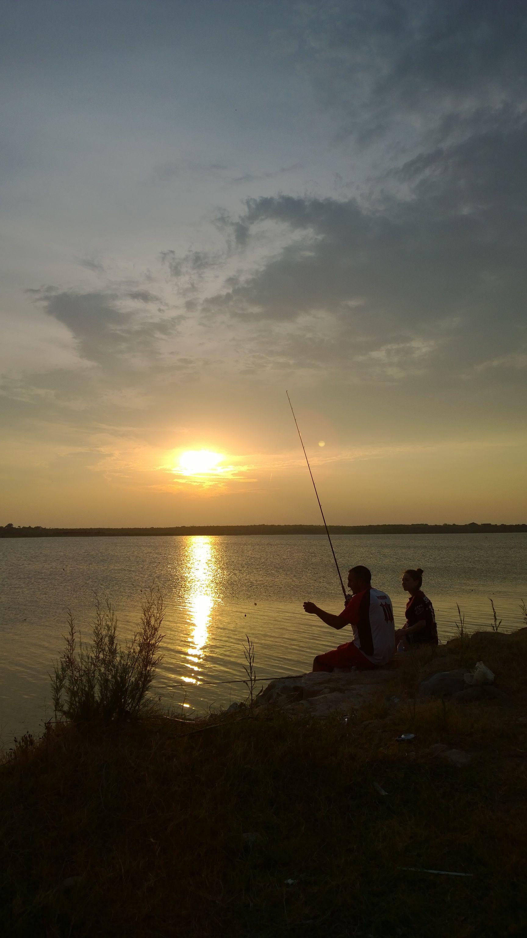 Fishing on falcon lake in zapata texas texas pinterest for Falcon lake fishing