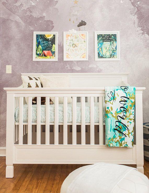 Grunge Paper Texture Wallpaper, Repositionable, Reusable