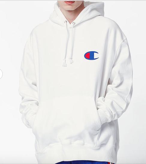 PACSUN. PacsunHoodiesSweatshirts