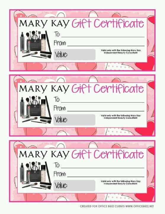 Image Result For October Mary Kay Specials  Mary Kay