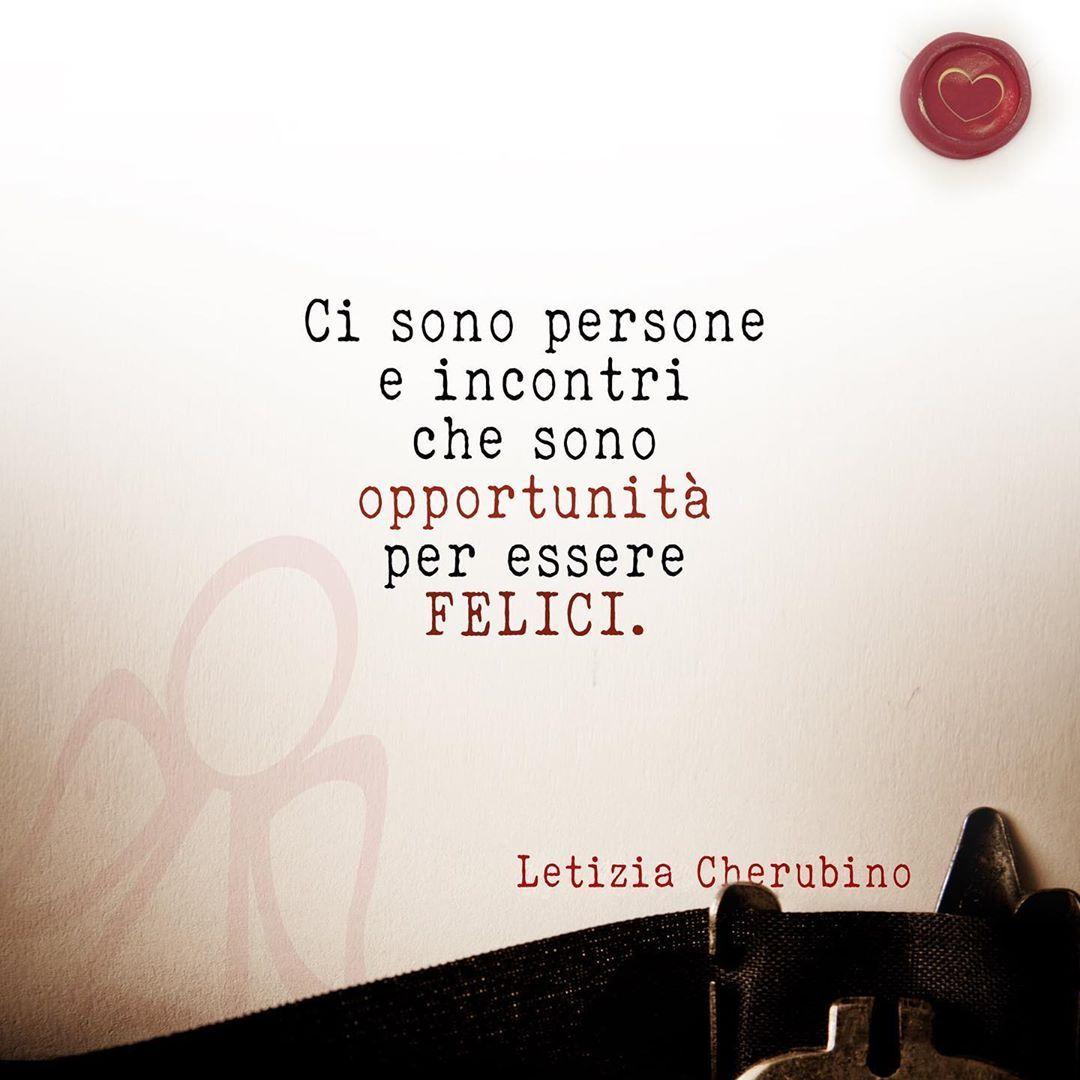 Mi Piace 180 Commenti 1 Letizia Cherubino Letiziacherubino Su Instagram Scrivere Leggere Citazioni In 2020 Positive Quotes Quotes Cards Against Humanity
