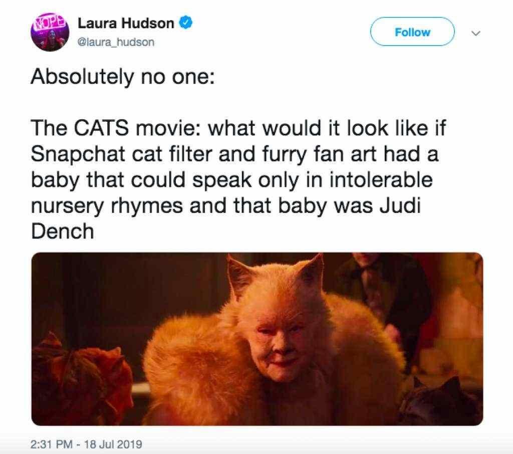 20 Funny Hilarious Memes For Cats Life Movies And More Very Funny Pictures Cat Movie Funniest Hilarious Memes