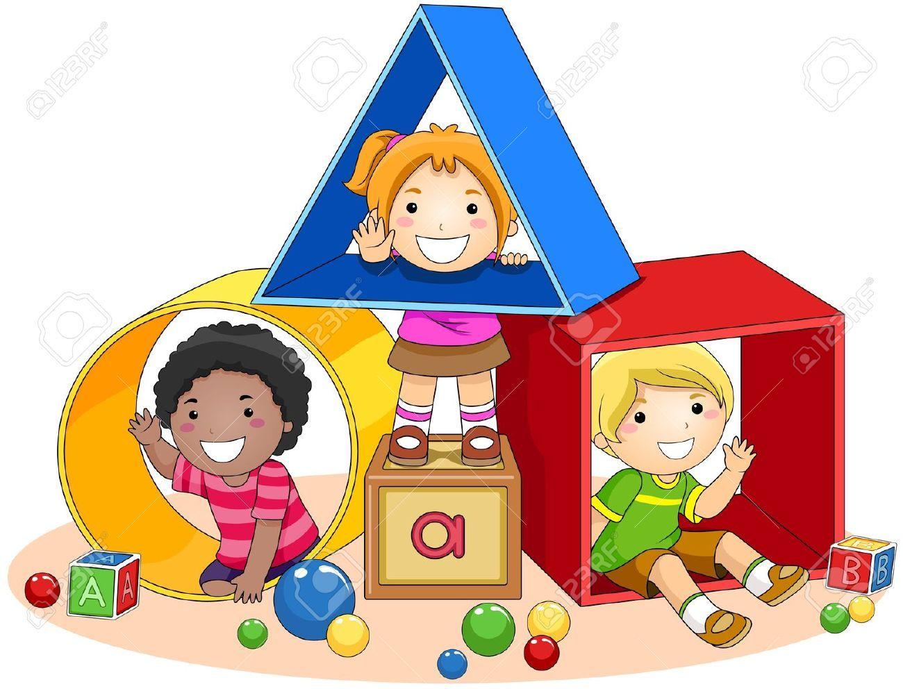 Preschool Teacher Clipart ή Google έ