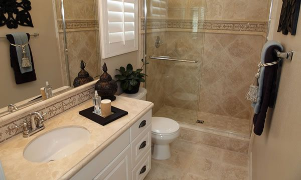 Repair all that it\u0027s in your bathroom- part 2 Home and House tips