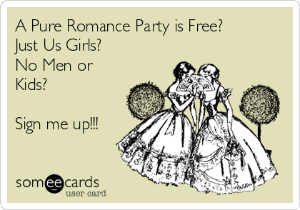 Search Results For Pure Romance Ecards From Free And Funny Cards Hilarious Posts