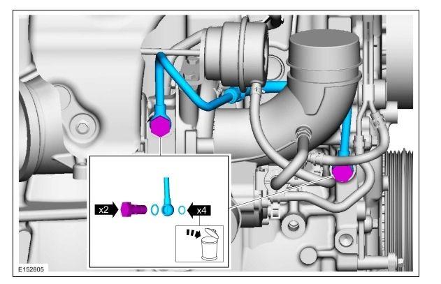 gm modular ecotec engine diagram general wiring diagram information u2022 rh ethosguitars co uk