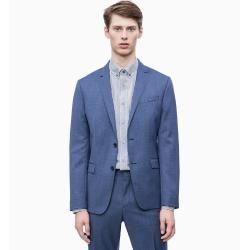 Reduzierte Businesskleidung für Herren #trendyoutfits
