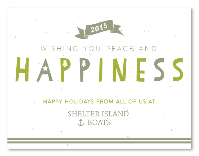 Happy holidays cards for business geccetackletarts happy holidays cards for business m4hsunfo