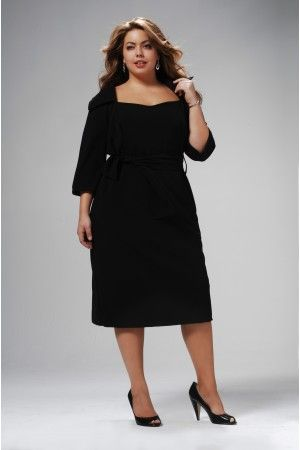 women fashion tops  Size clothing For women and Plus size dresses