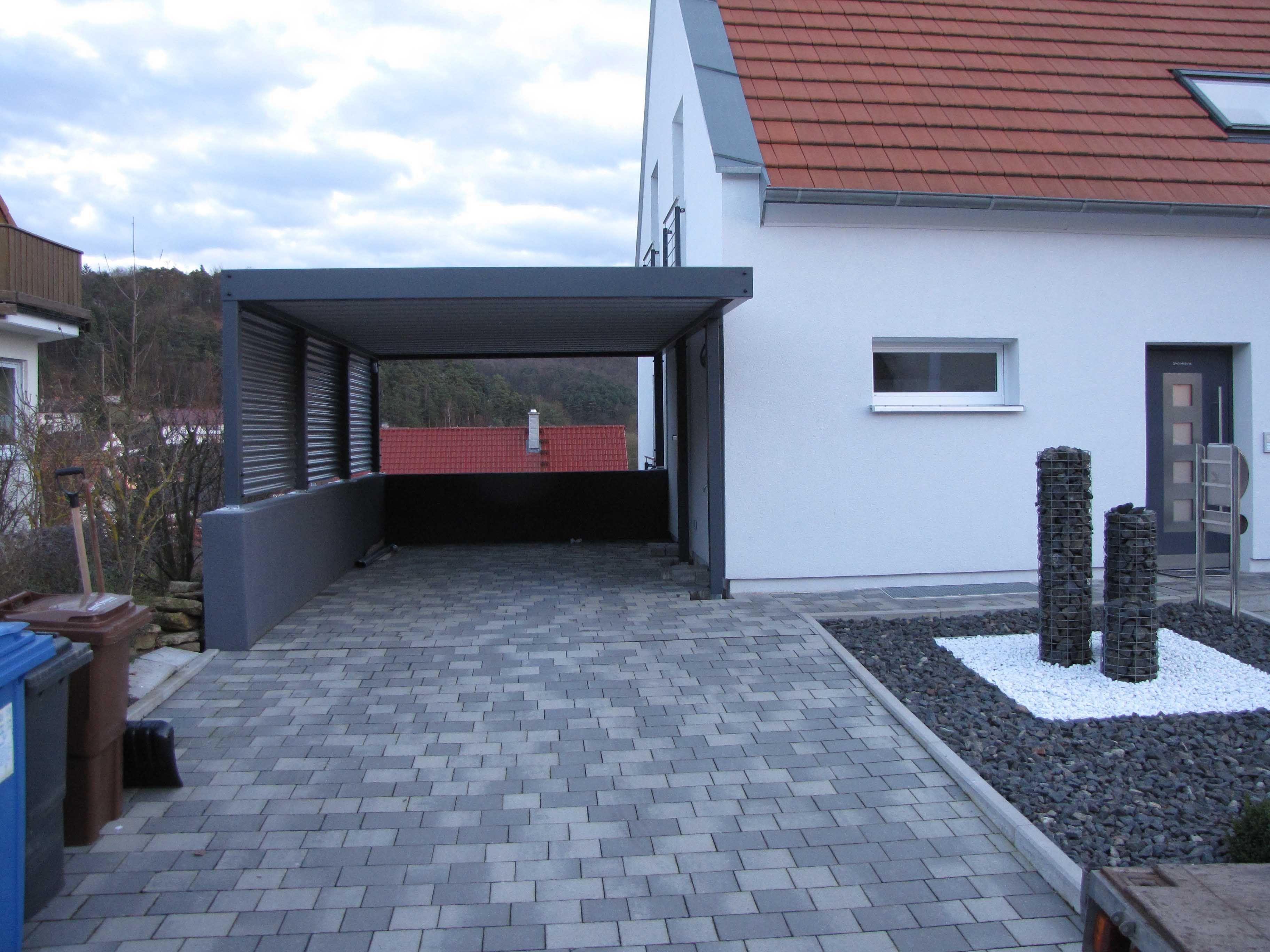 921609f52471ae95790ce13975581f51 Inspiration Sichtschutz Rhombus Selber Bauen Konzept