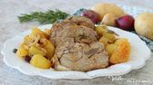 Photo of VERY SOFT ROASTED ROAST TRICKS AND TIPS FOR HAVING …