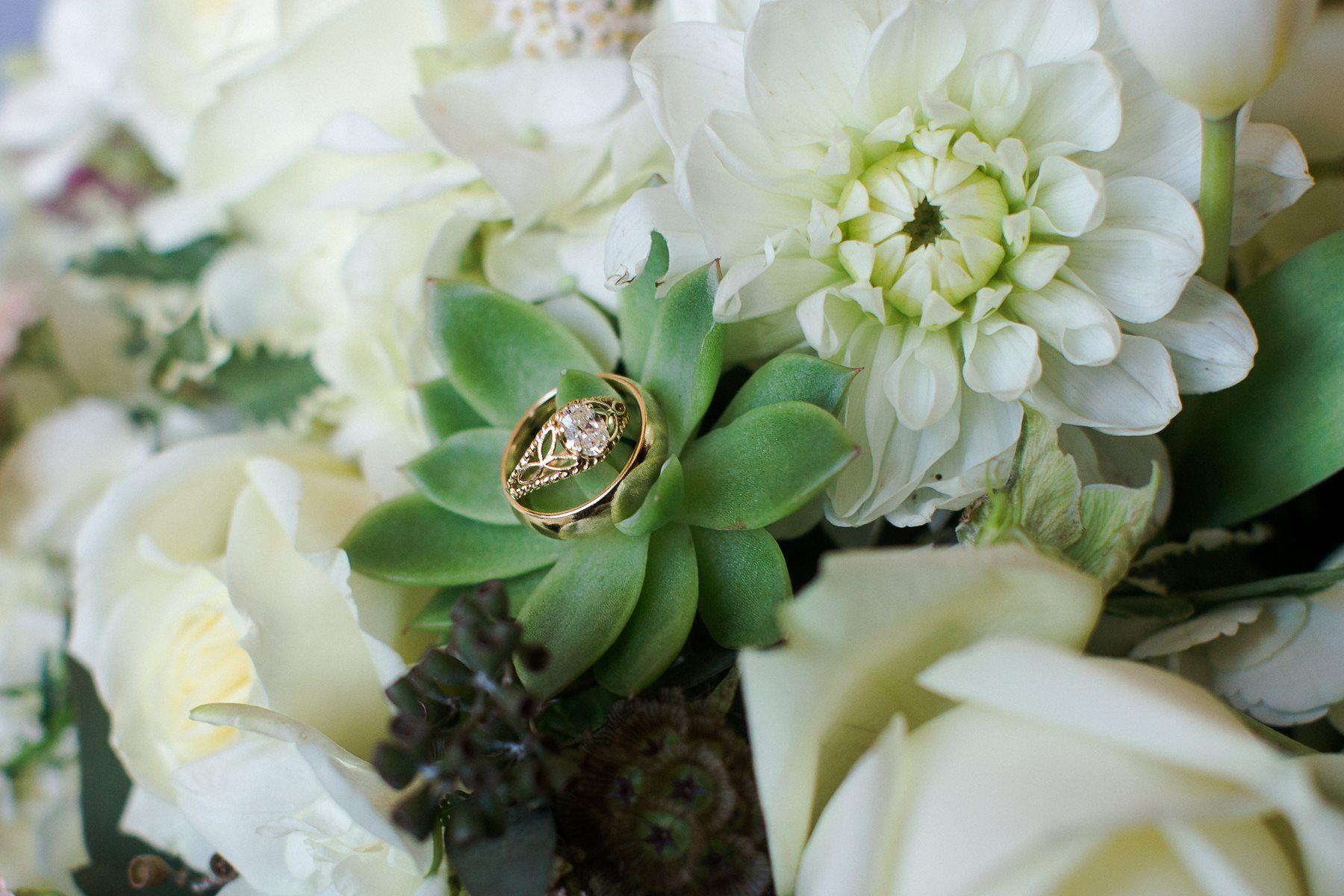 His & Hers   Floral arrangement   Sierra Vista Va ...