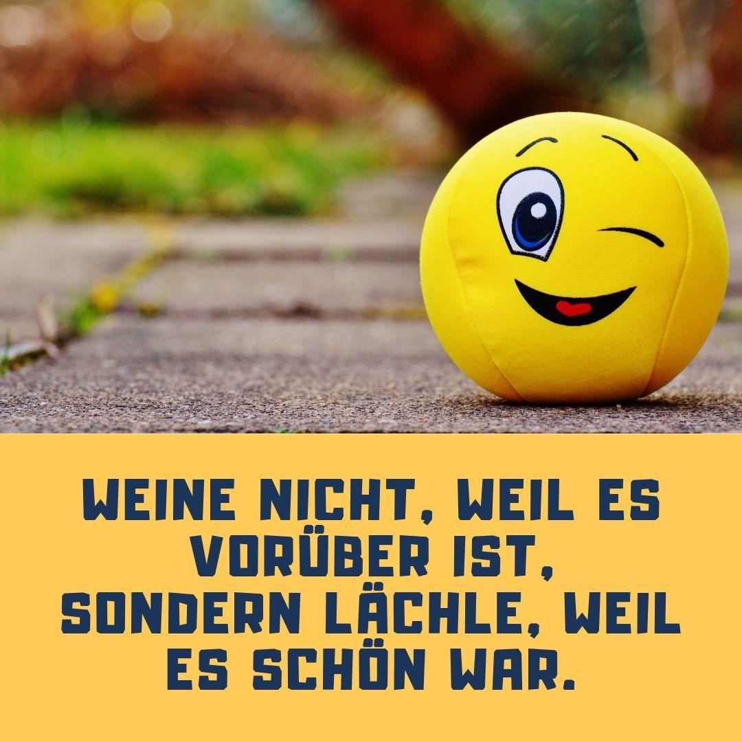 Optimistischer #Gruß und Spruch #Abschied #Kollege