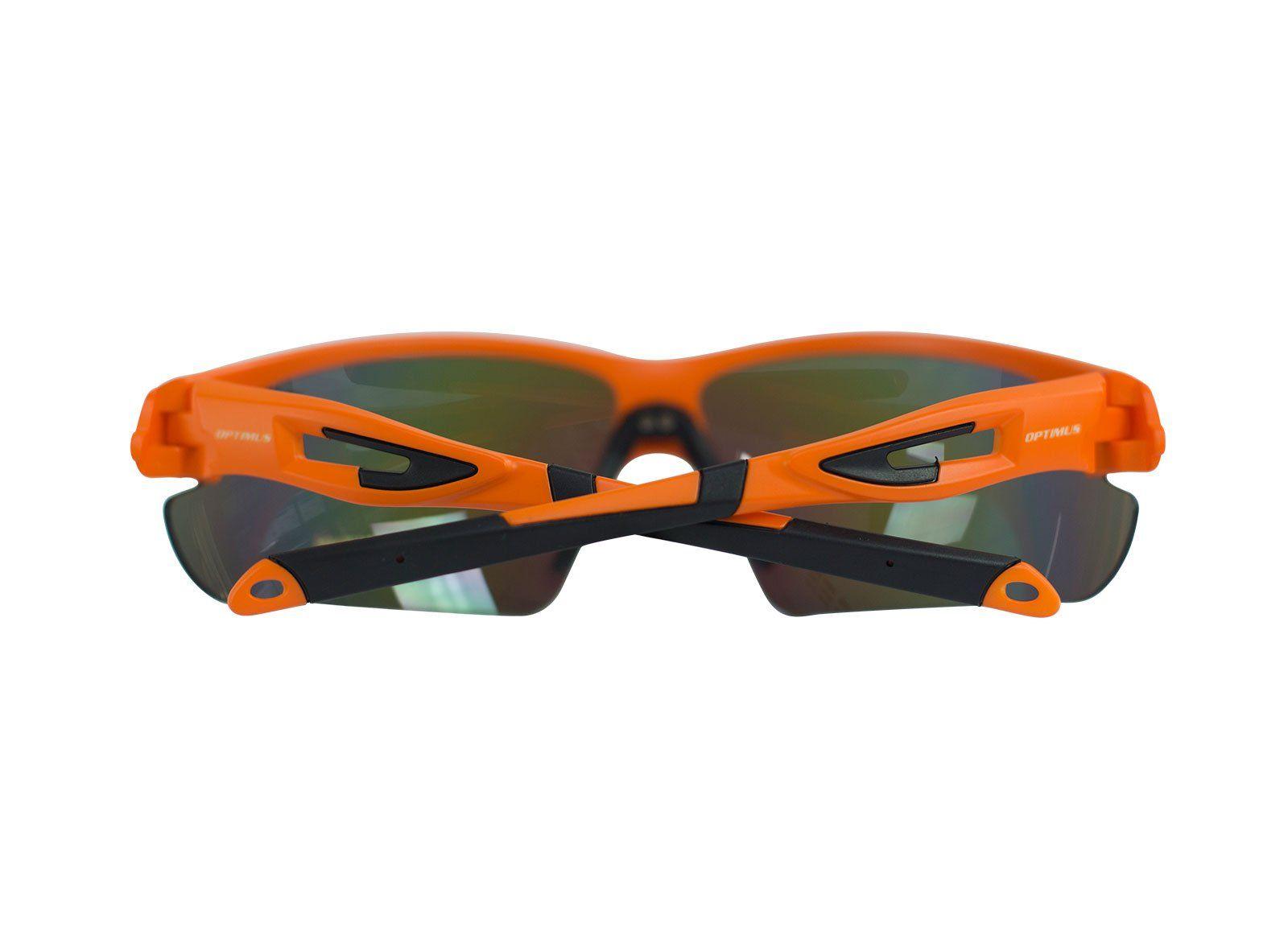85a0db9f61 gafas para ciclismo marca optimus, gafas para mountain bike, gafas para MTB  y RUTA