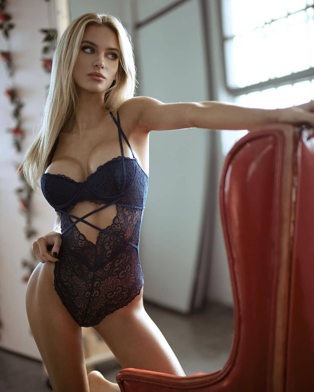 Emma Davies (@emroseedavies) | Fashion, Women, Instagram models