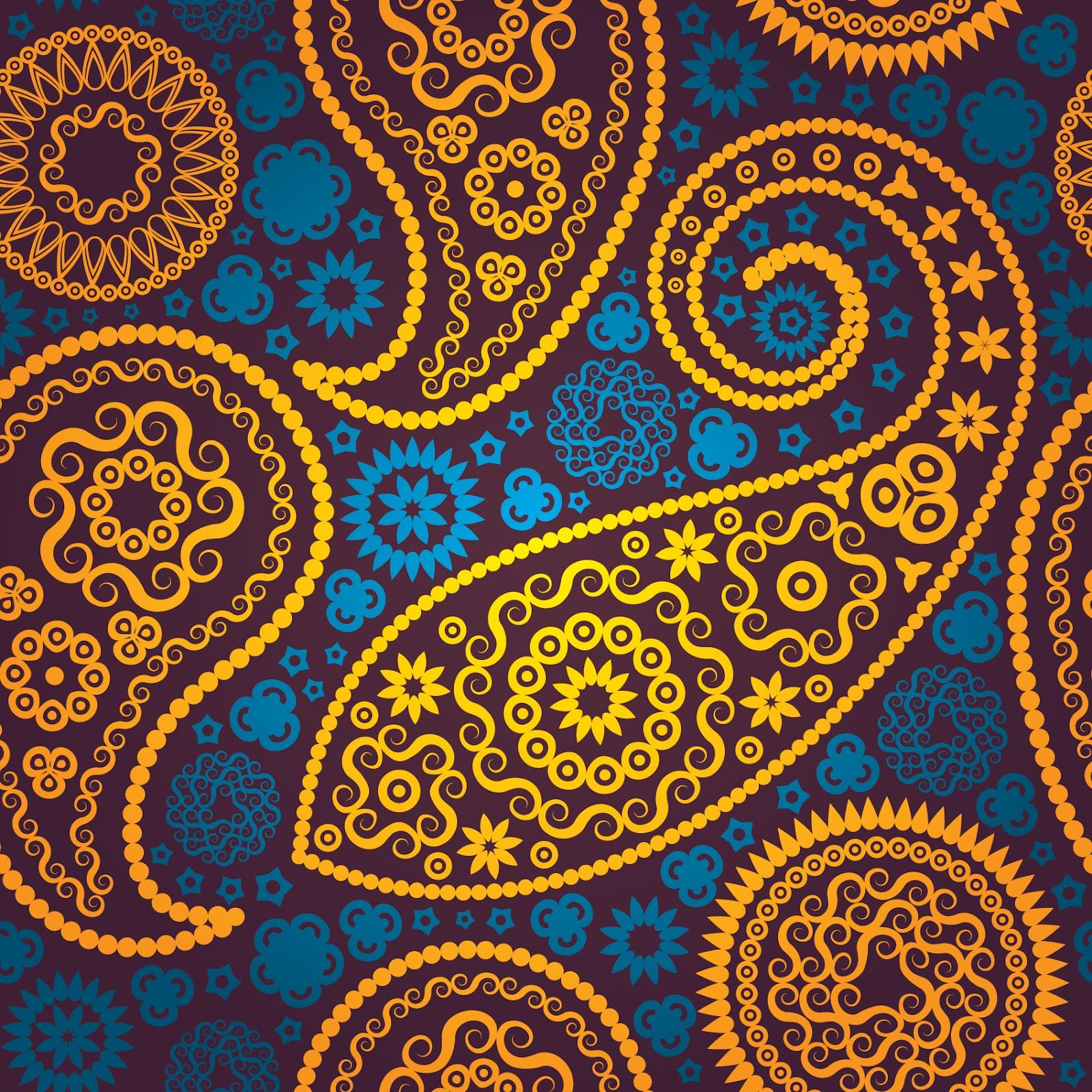 paisley paisley designpaisley patternindian patternsfloral patternsvector free downloadzentanglegroundsgraphic artcommercial