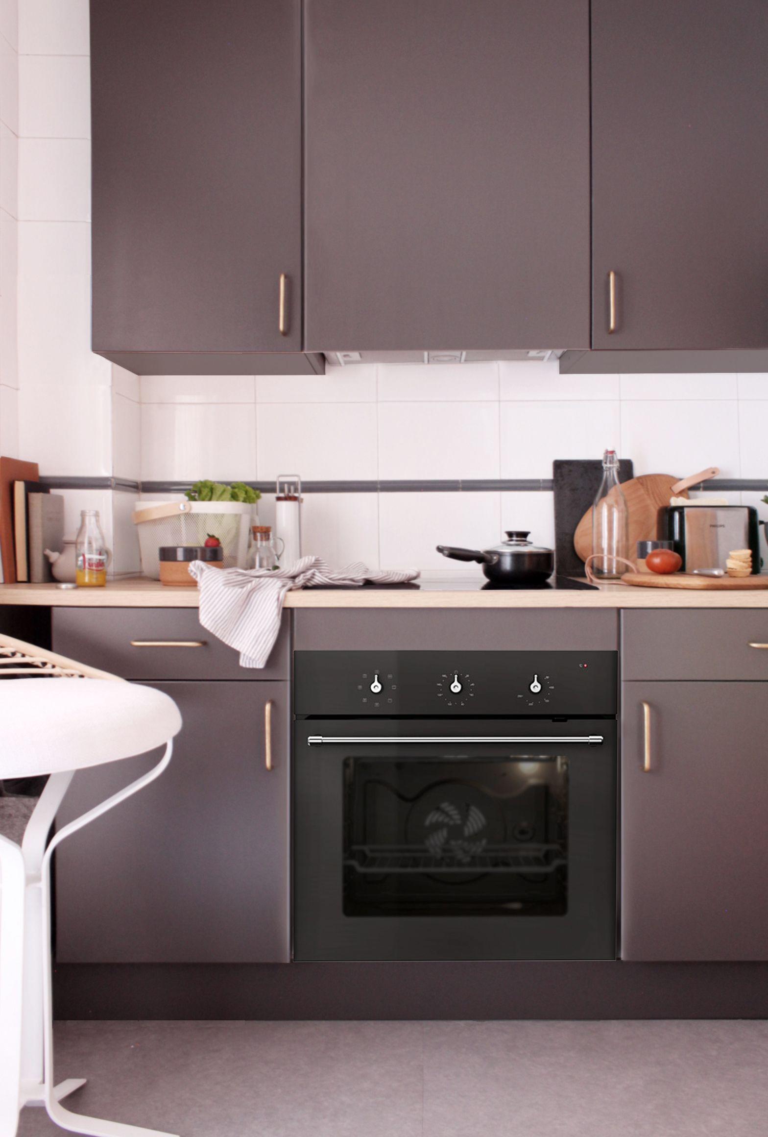 Dorable Cocina Blog De Diseño Regalo - Ideas de Decoración de Cocina ...