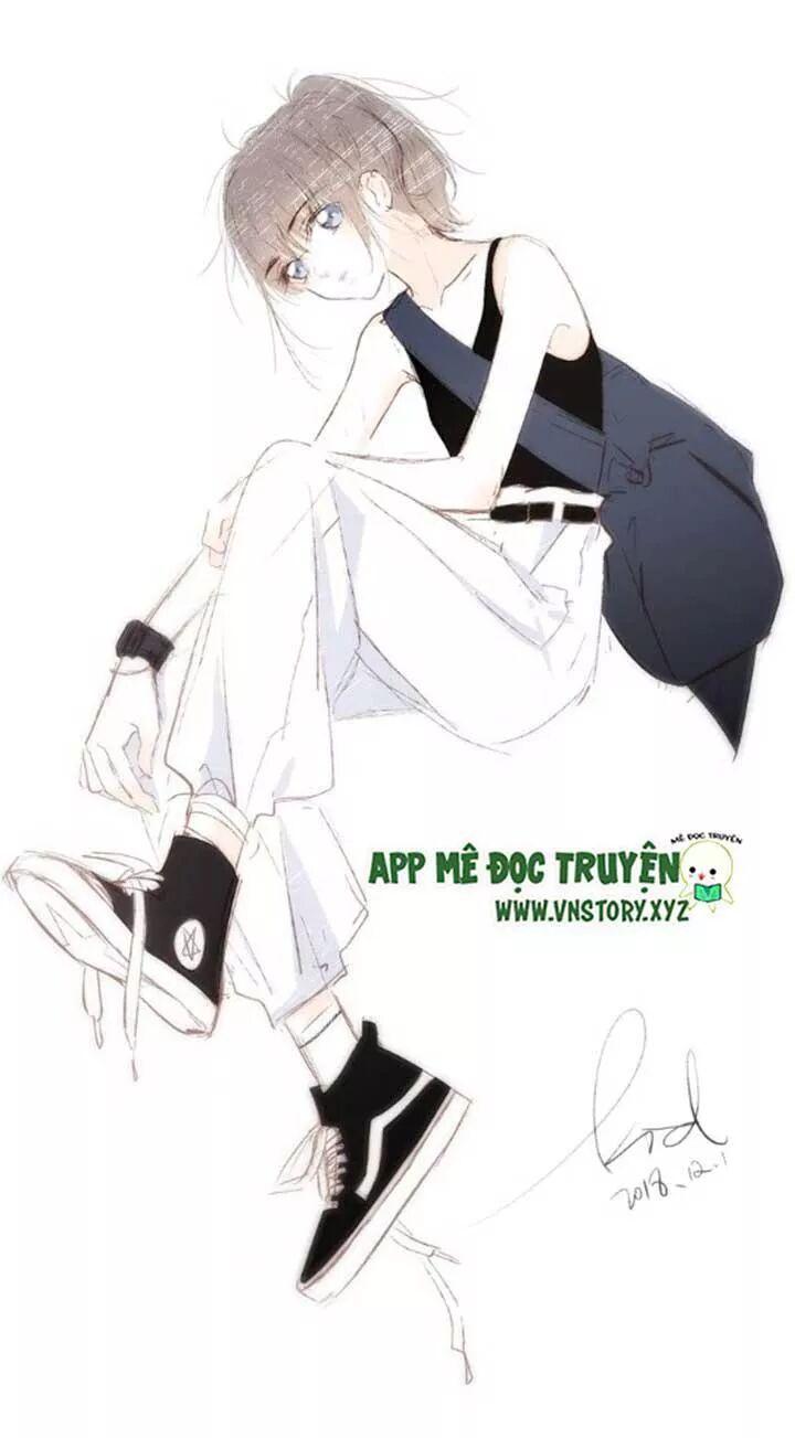 Con Tim Rung Động 2 – Chap 98 – A3 Manga