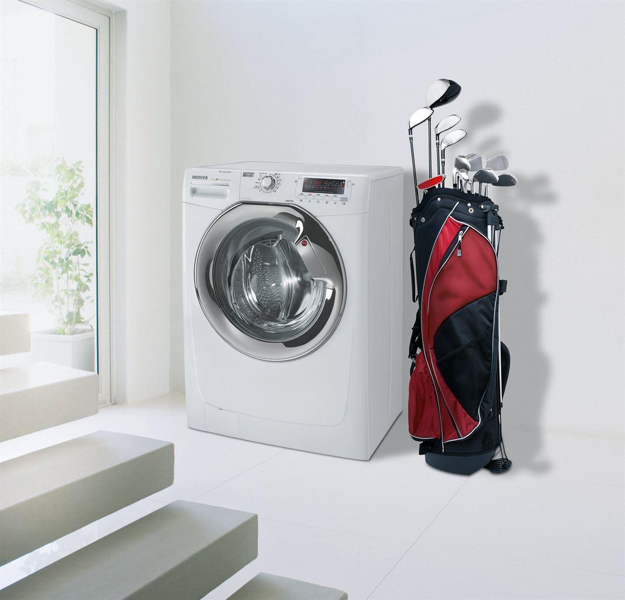 Classifica lavatrici e asciugatrice lavasciuga recensioni