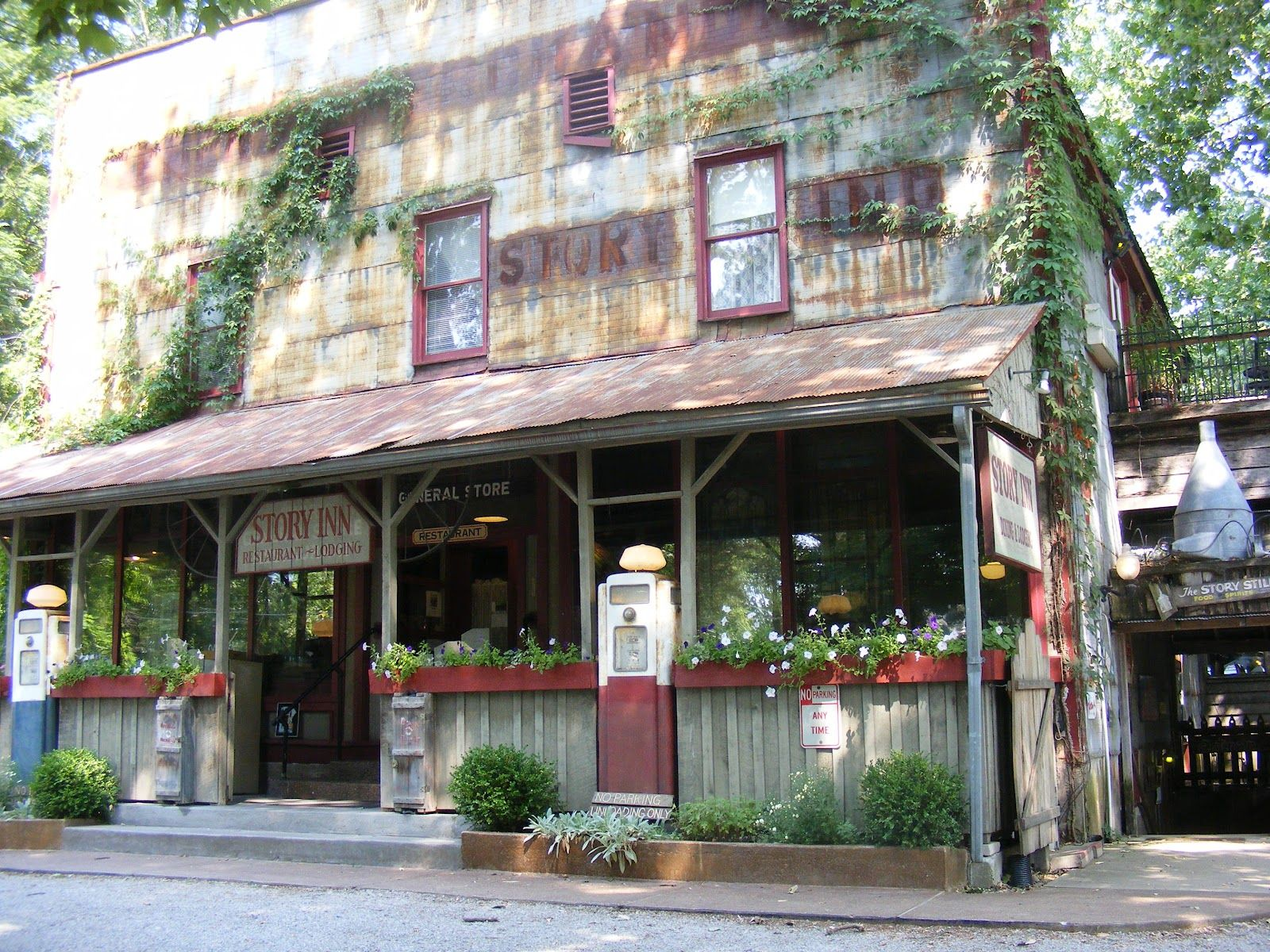 Savannah Ga Bed And Breakfast For Families