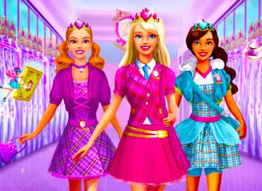 Play Free Online Girl Games for Girls at Didi Games
