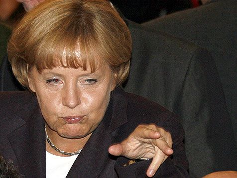 Omfg Anghela Angela Merkel Merkel Historische Bilder