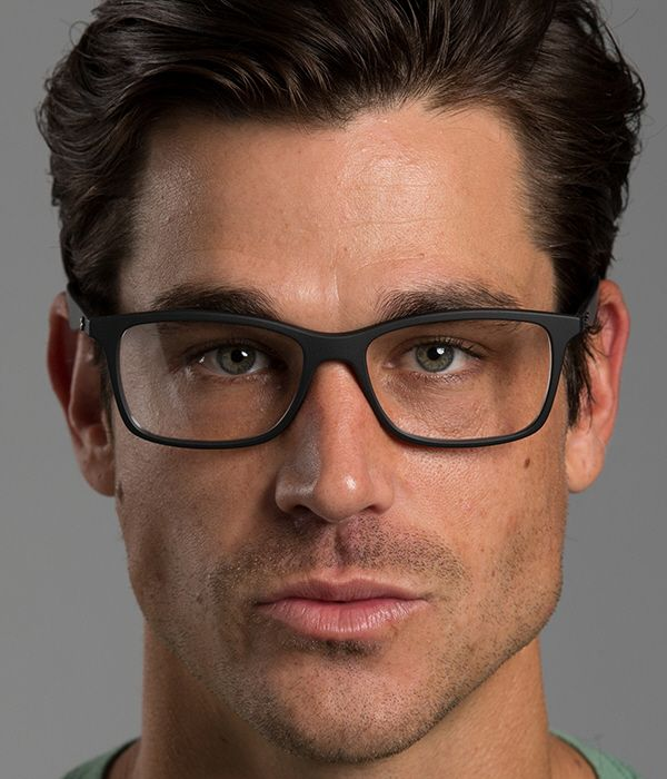 43476093a5 Ray-Ban RX7047 Eyeglasses v roku 2019
