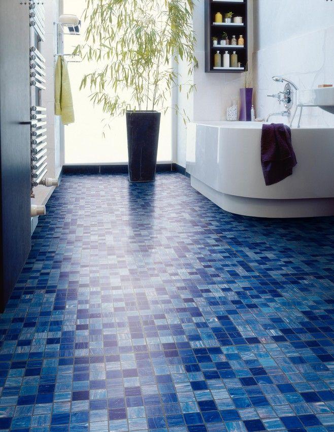 Pin Von Amanda Chrea Auf Decor Pinterest Vinyl Flooring Tiles