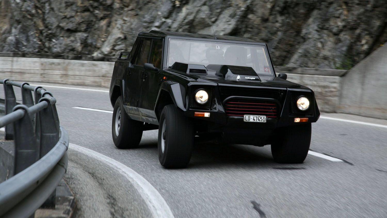 42+ Lamborghini 002 background
