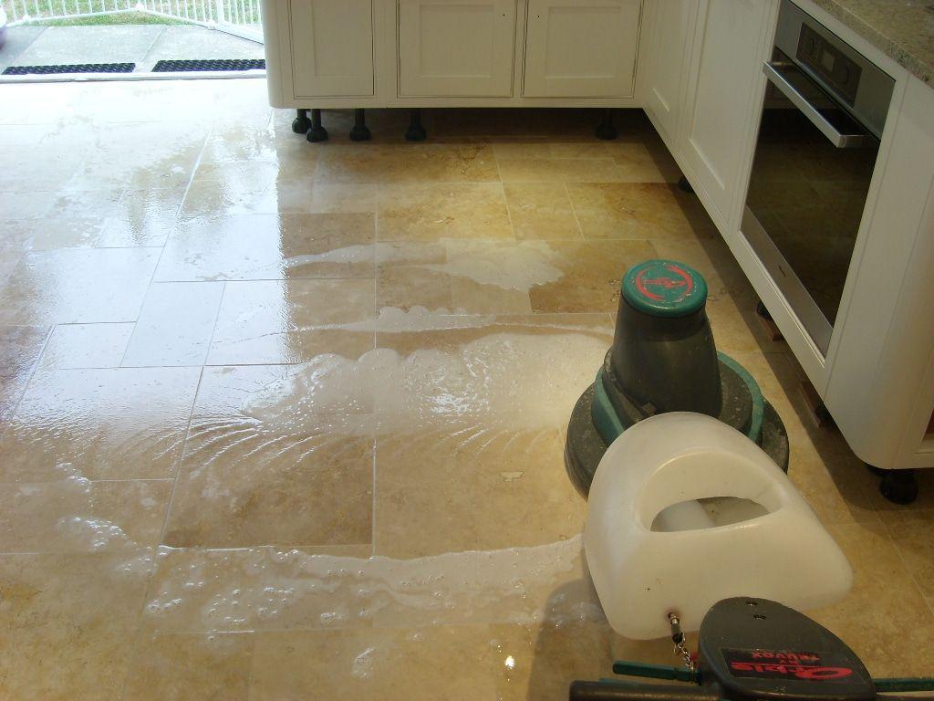 Park Art My WordPress Blog_How To Clean Travertine Floors And Grout
