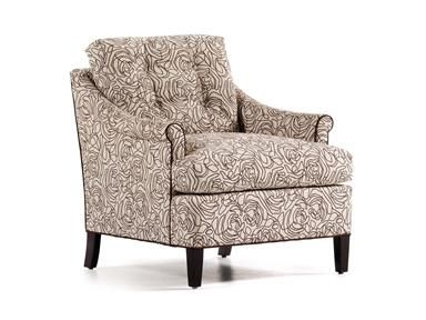 Shop For Jessica Charles Mimi Chair, And Other Living Room Chairs At Priba  Furniture And Interiors In Greensboro, NC. COM Requirements: Yds.
