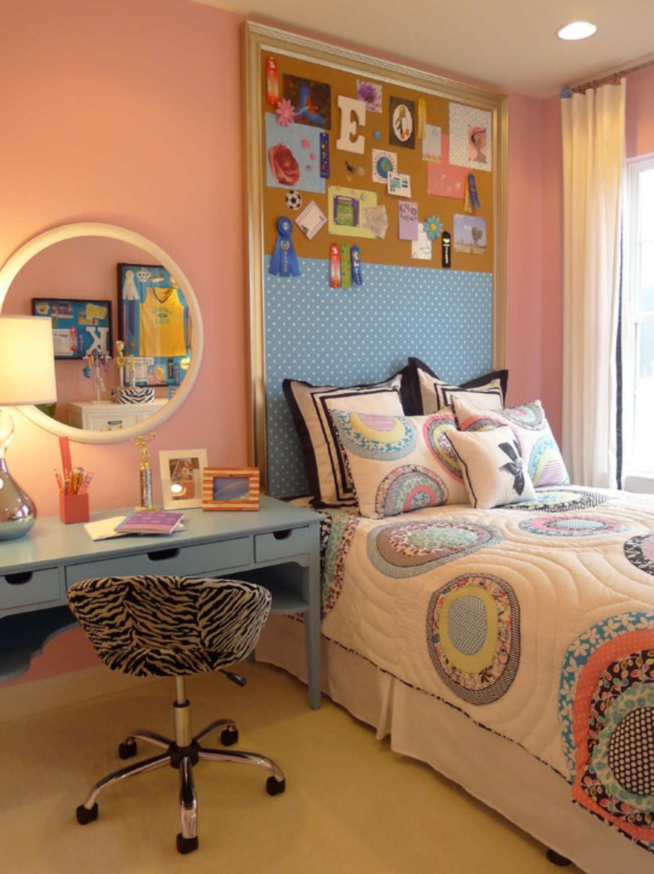 Beds Astounding Dorm Room Quilts With White