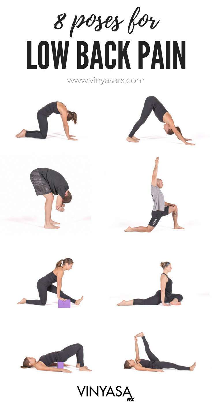 47+ Yoga stretches for hamstrings and lower back inspirations