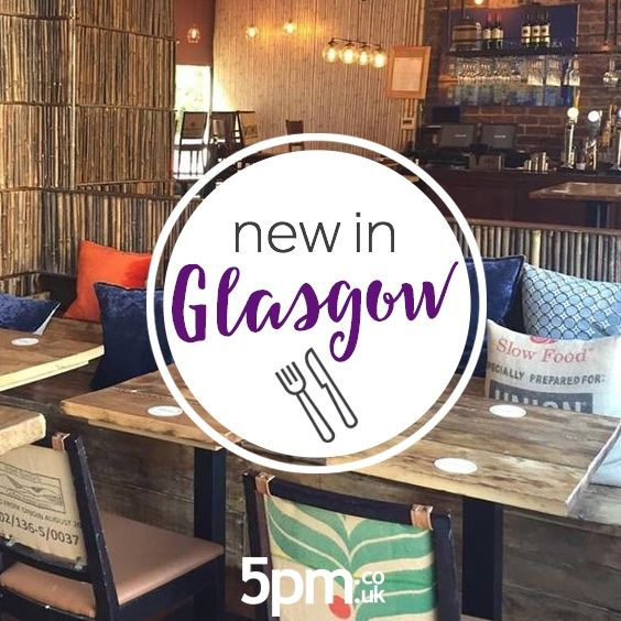 kowloon bar and kitchen is a new chinese restaurant in glasgows southside - Kowloon Kitchen