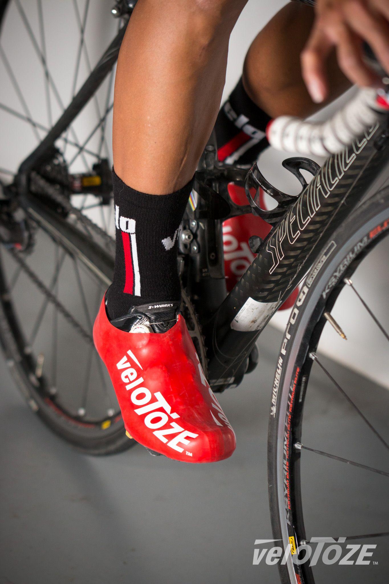 Pin on veloToze - Shoe Covers