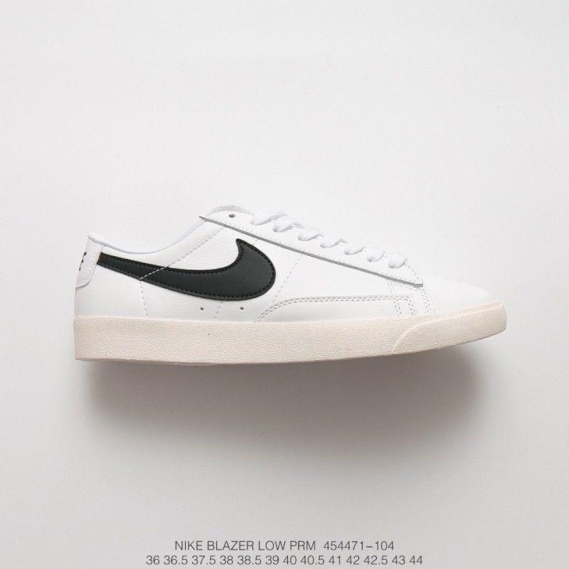 NIKE AIR MAX THEA Sportswear Sneaker Low Größe 37,5 beige