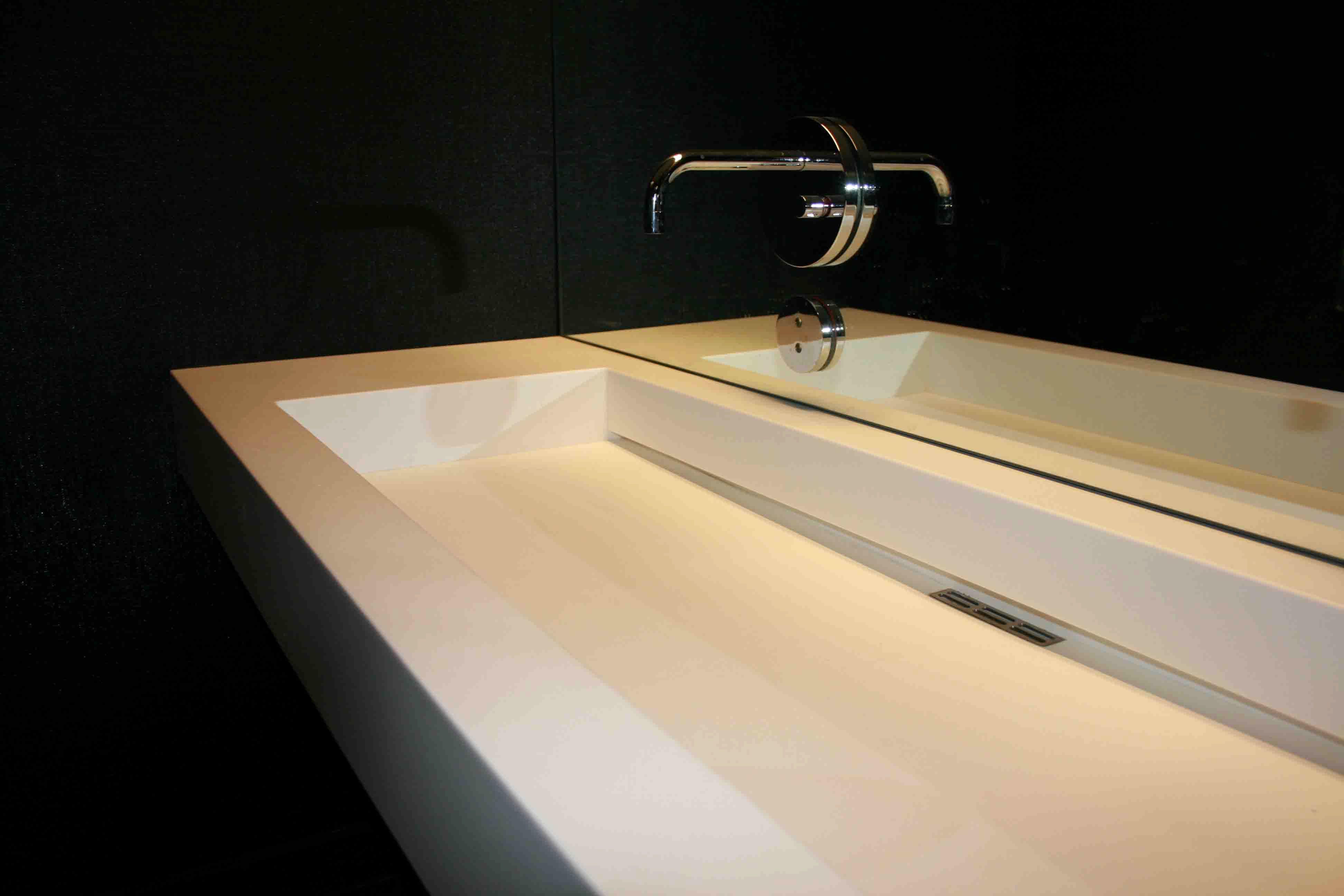 22 Famous Kohler Bathroom Sinks Ceplukan Trough Sink Small Bathroom Sinks Kohler Bathroom Sink